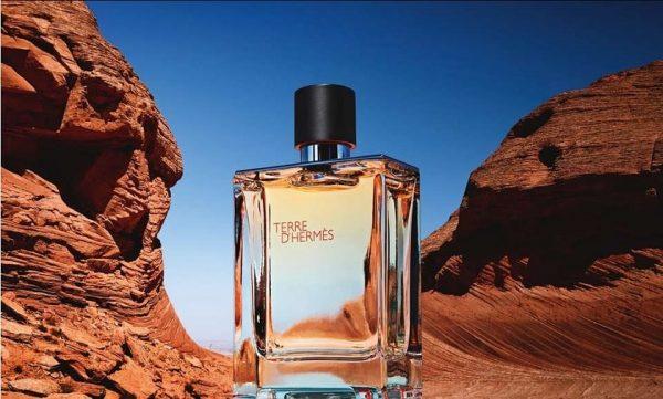 parfum-terre-hermes