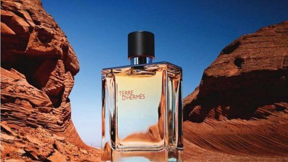 Comment choisir son parfum pour homme ?