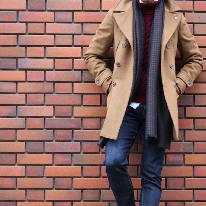 Comment s'habiller bien chaud et confortable cet hiver ?