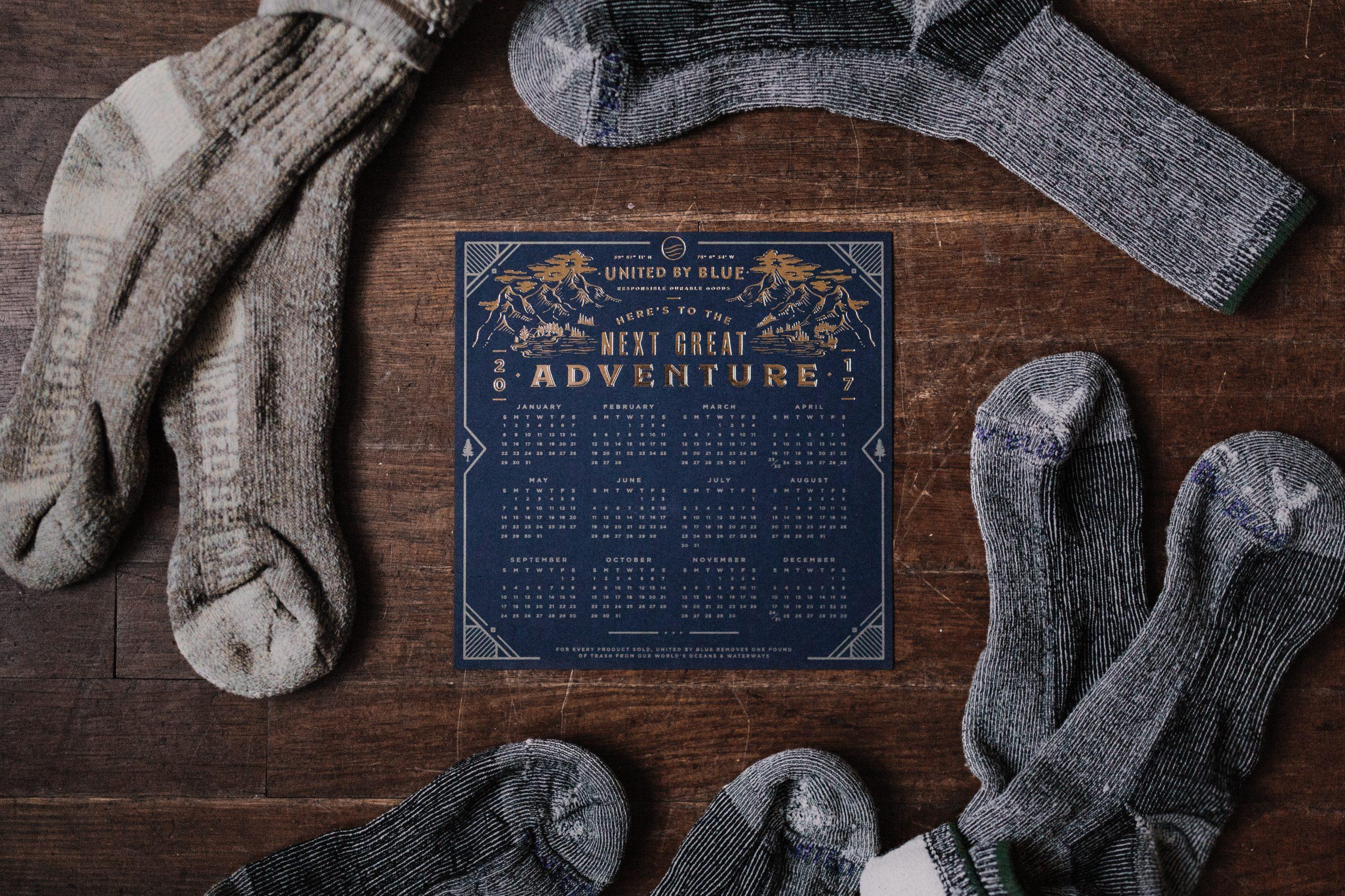 Chaussettes hommes : comment les porter ?