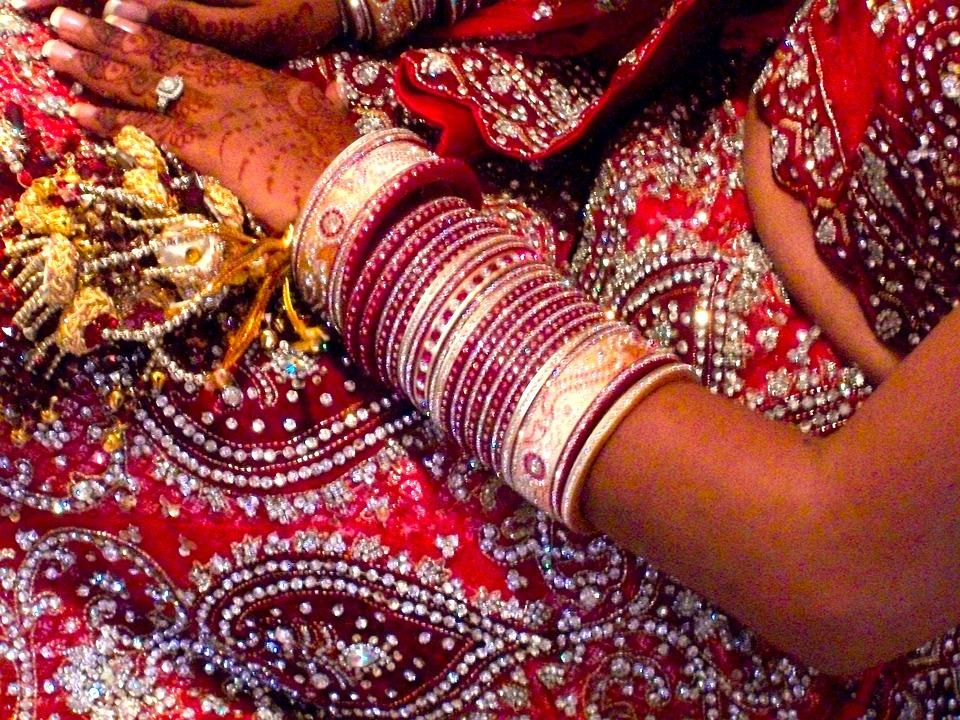 Les bijoux fantaisies : Pour un look chic et décalé