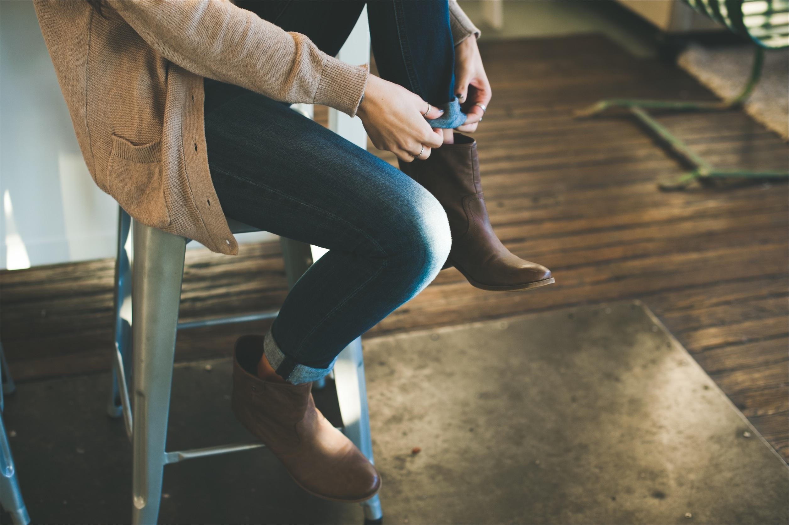 Comment choisir les meilleures chaussures pour femmes ?