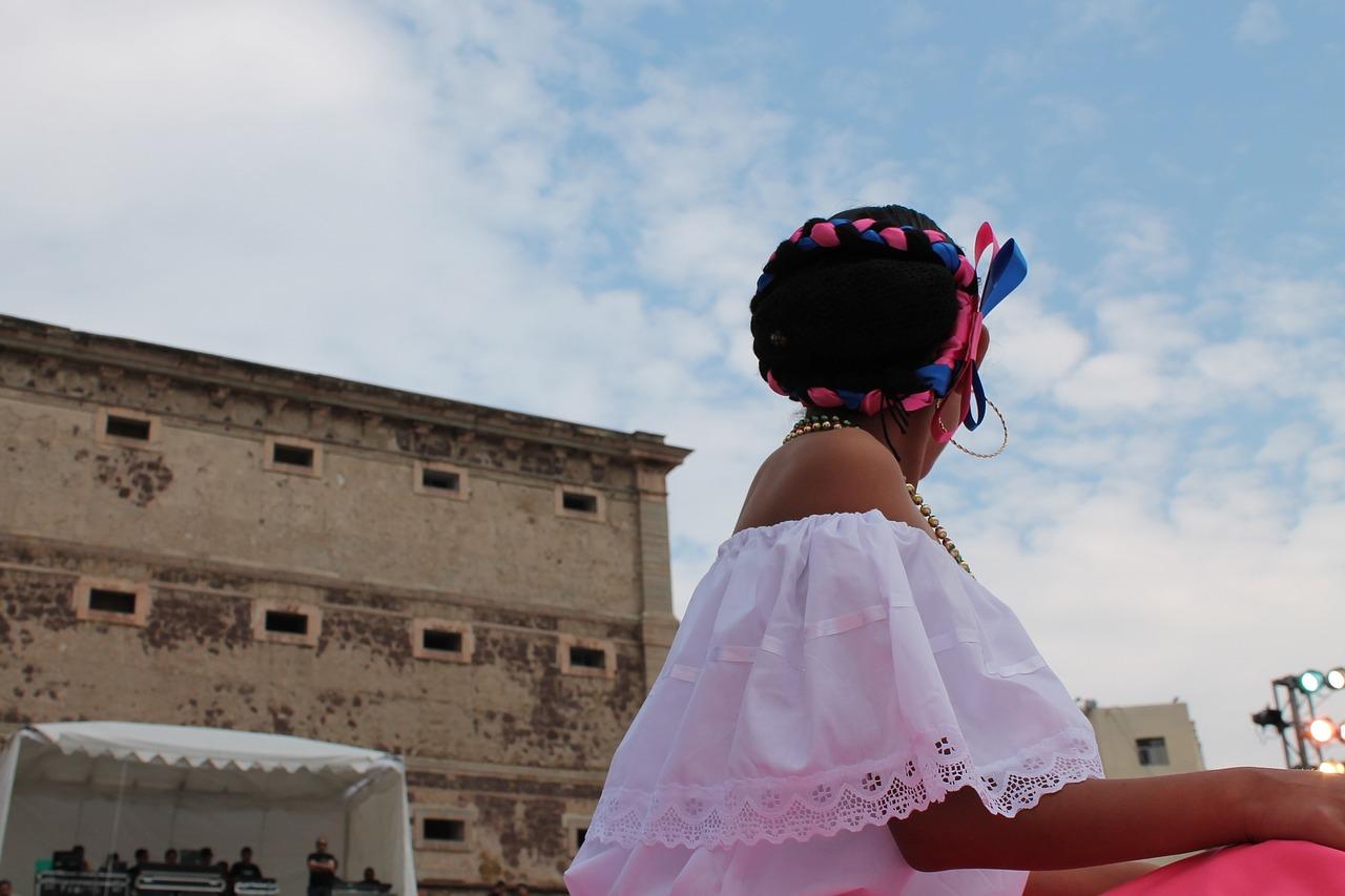 You are currently viewing Optez pour un style simple et sympa avec les vêtements ethniques.