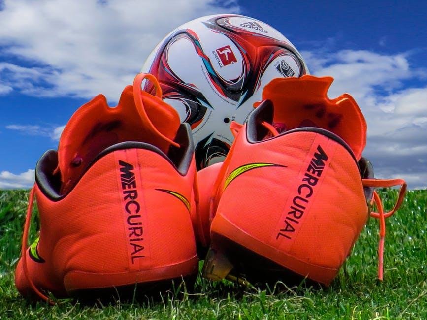 Que faut-il toujours mettre dans votre sac de sport ?