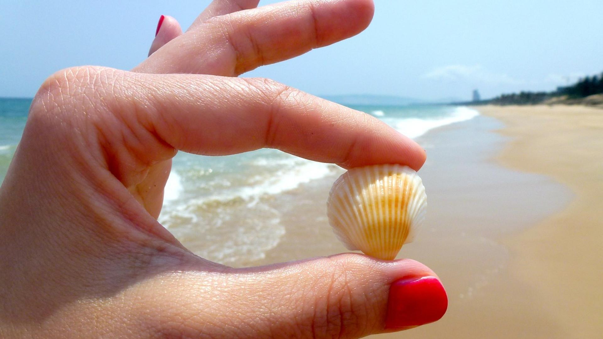 Le nail art pour avoir de beaux ongles facilement