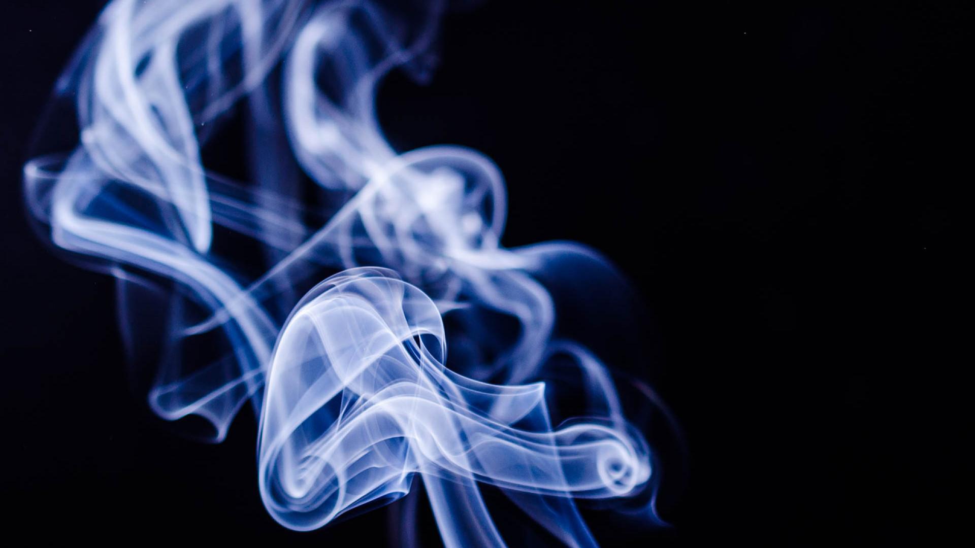 Le choix du e-liquide pour cigarette électronique