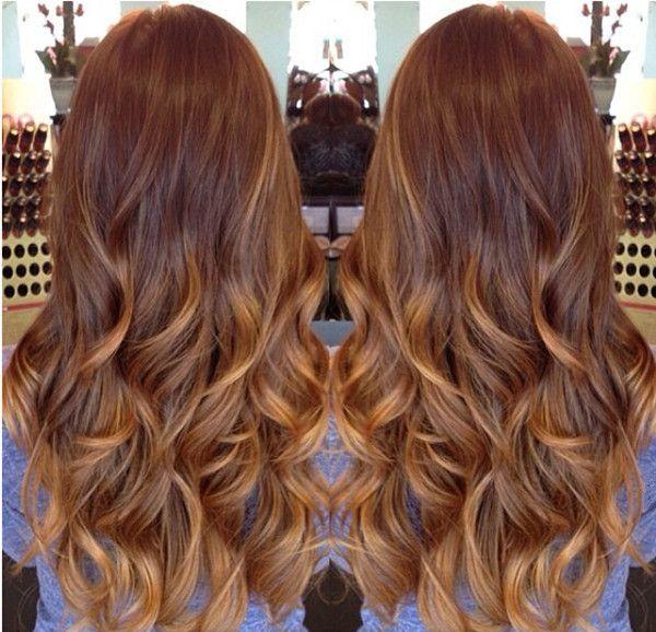 Rajouts de cheveux : comment les choisir ?