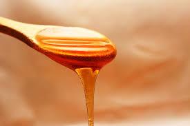 Les remèdes naturels contre le mal de gorge