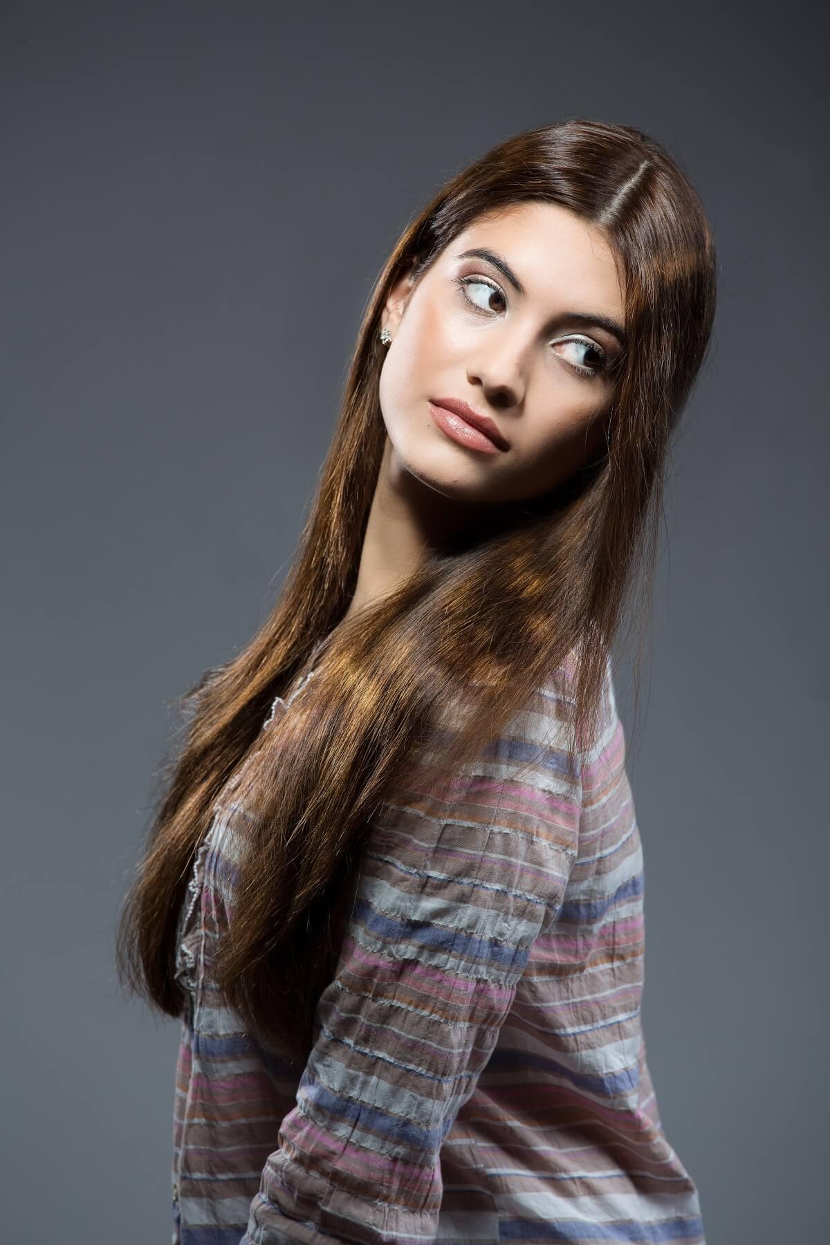 Le rhassoul pour un soin 100% naturel des cheveux