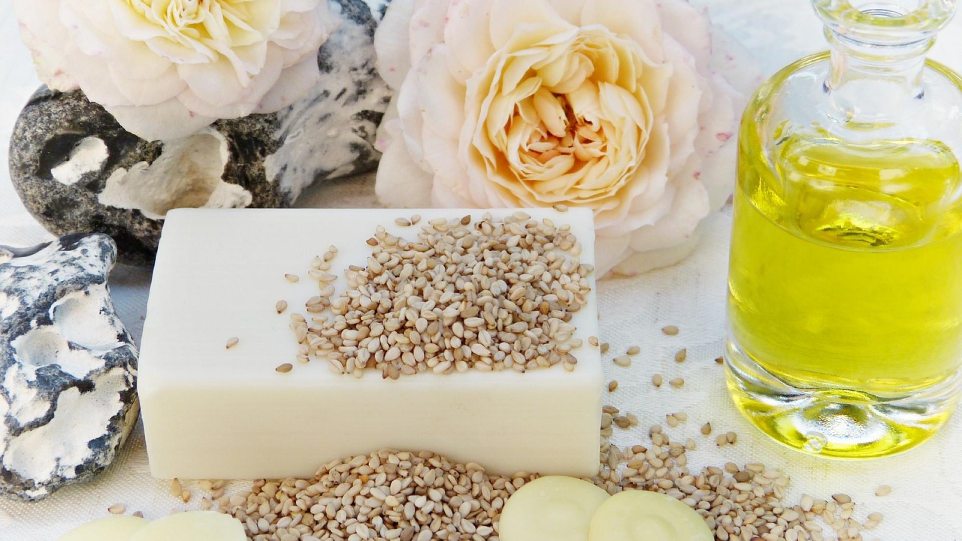 Les recettes traditionnelles pour ces produits d'antan