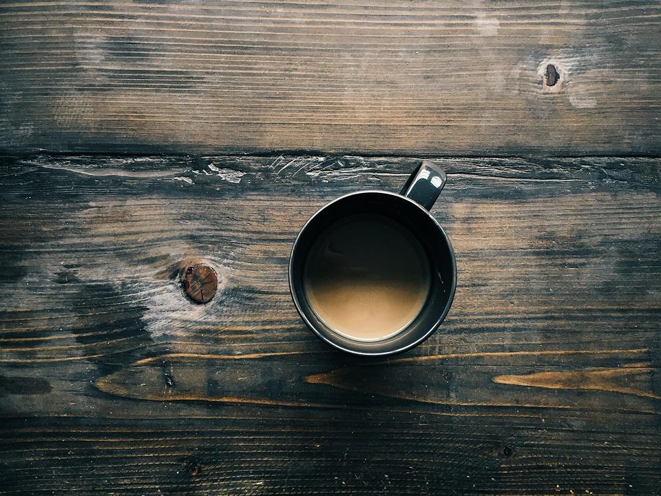 Dolce Gusto, une alternative à la hauteur de Nespresso