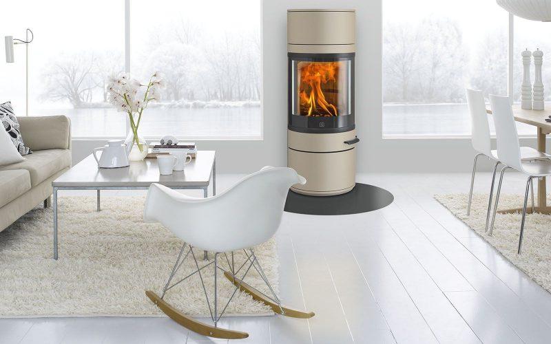 meilleurs conseils pour bien choisir le chauffage alsa co. Black Bedroom Furniture Sets. Home Design Ideas