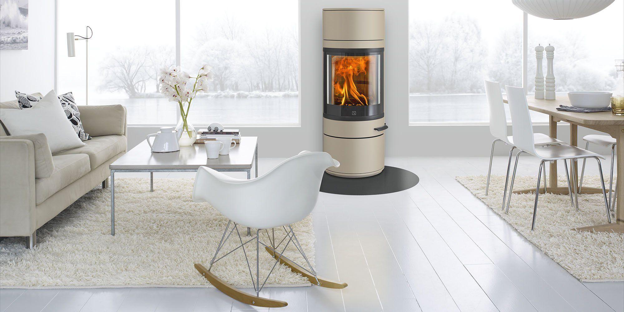 Bien Choisir Granulés De Bois meilleurs conseils pour bien choisir le chauffage | alsa::co