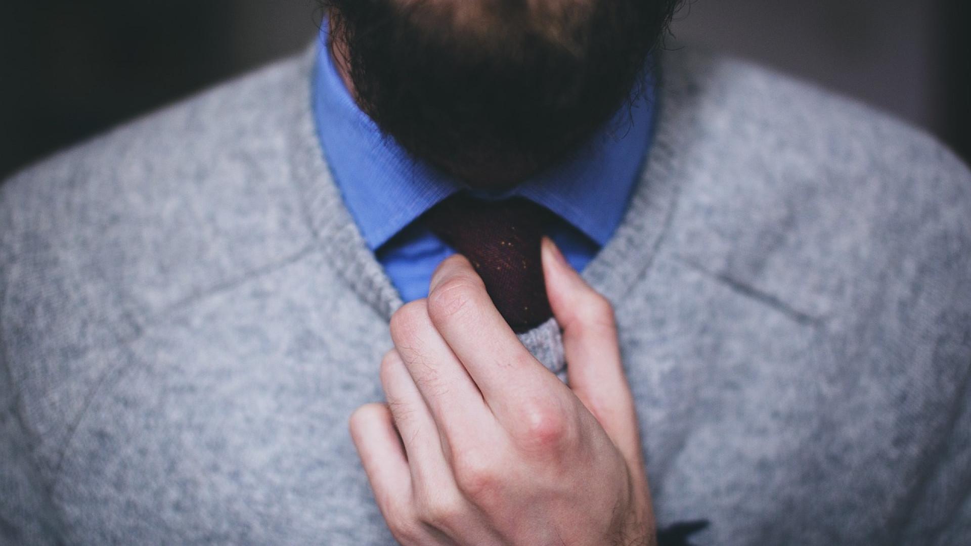 Astuces pour des vêtements hommes pas cher
