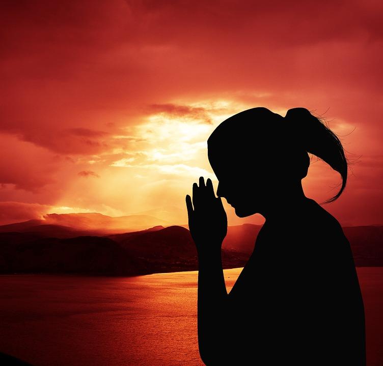 Quid de la dépendance à la spiritualité?