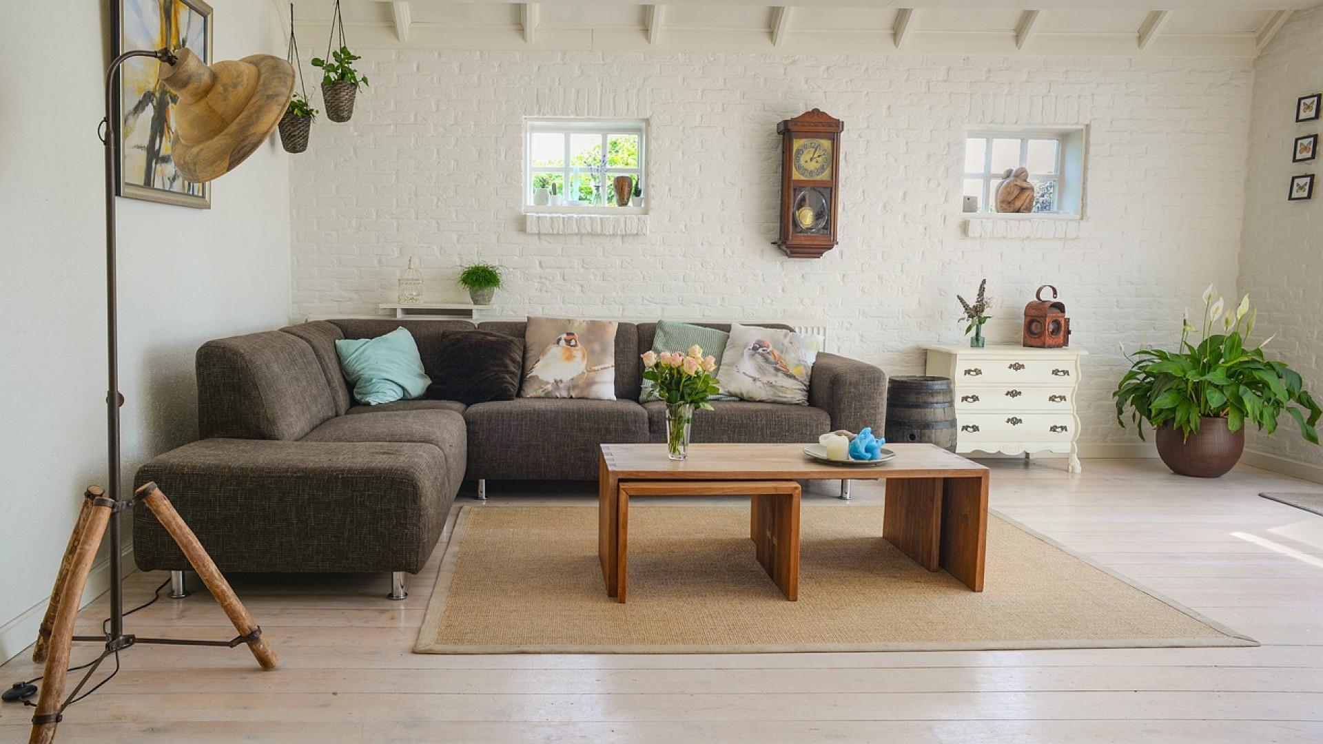 Quel canapé pour ma maison ?