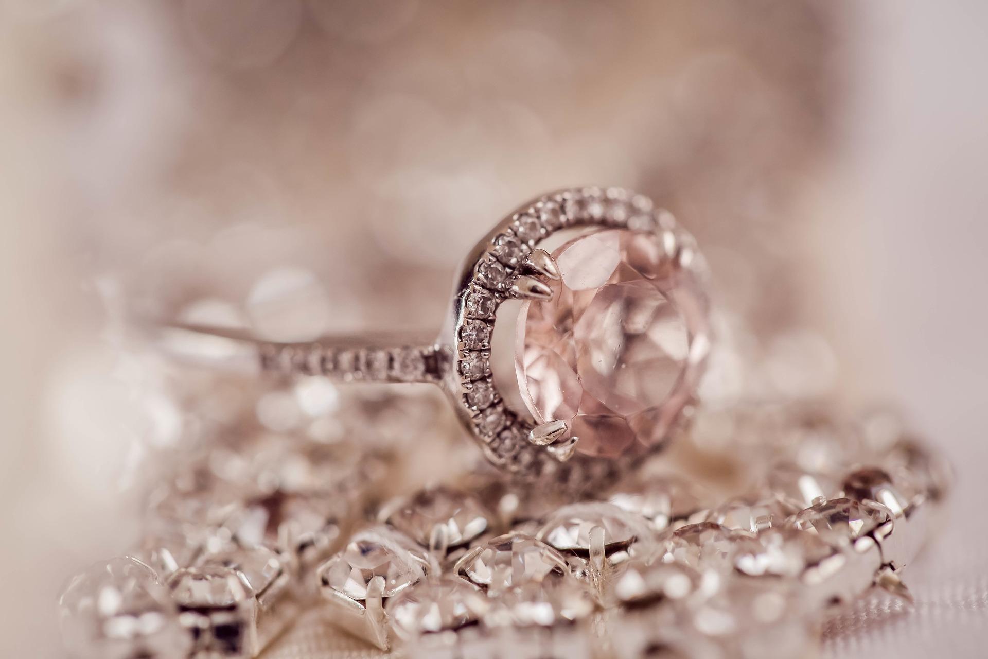 Les bijoux, une idée cadeau pour les grandes occasions