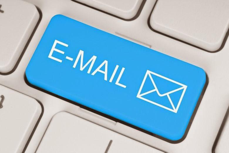 Le petit guide du débutant en segmentation emailing