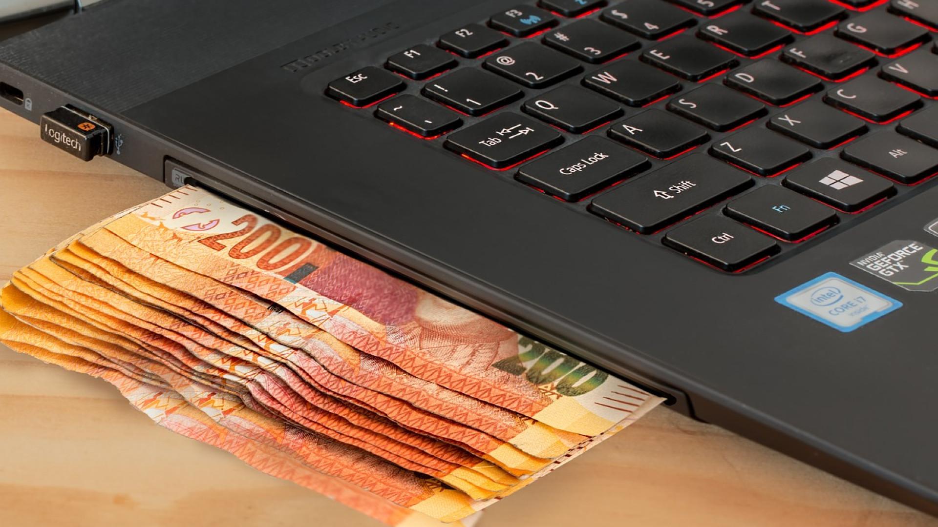 L'essentiel sur les banques en ligne en France