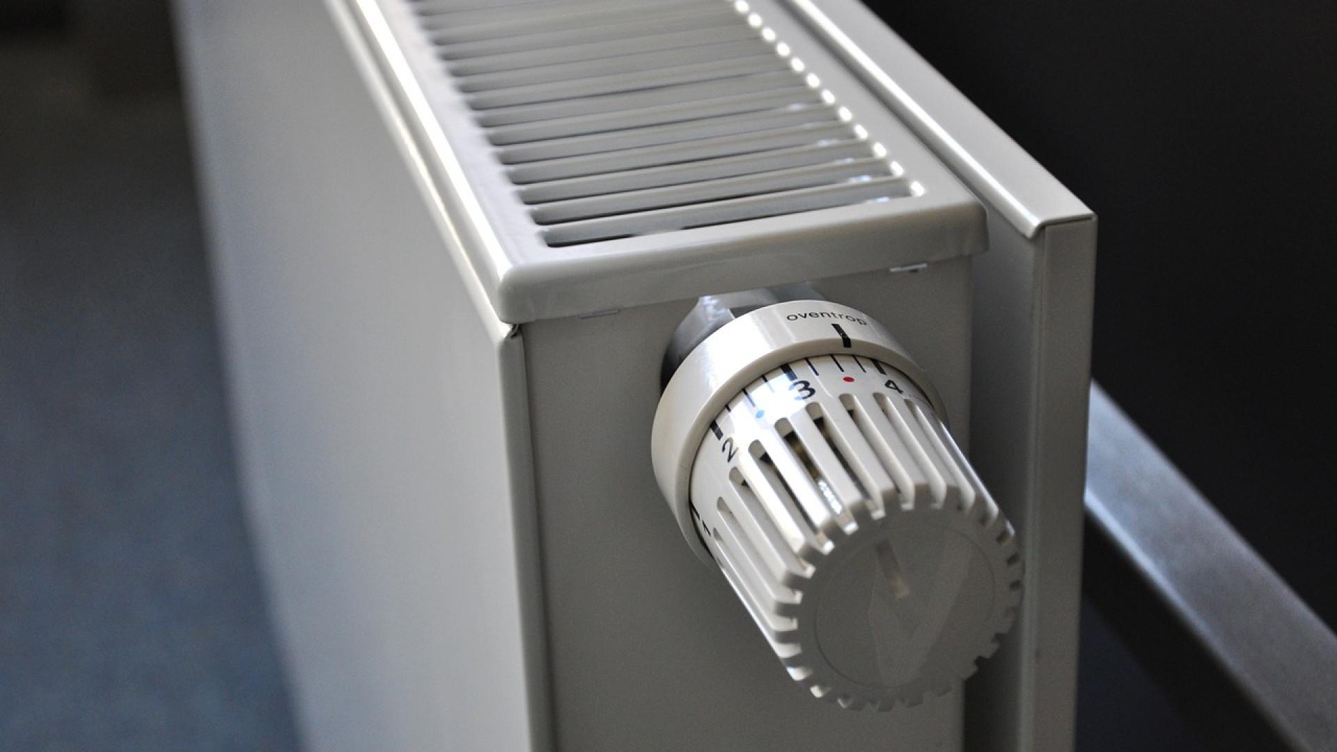 Les avantages d'un chauffage intelligent