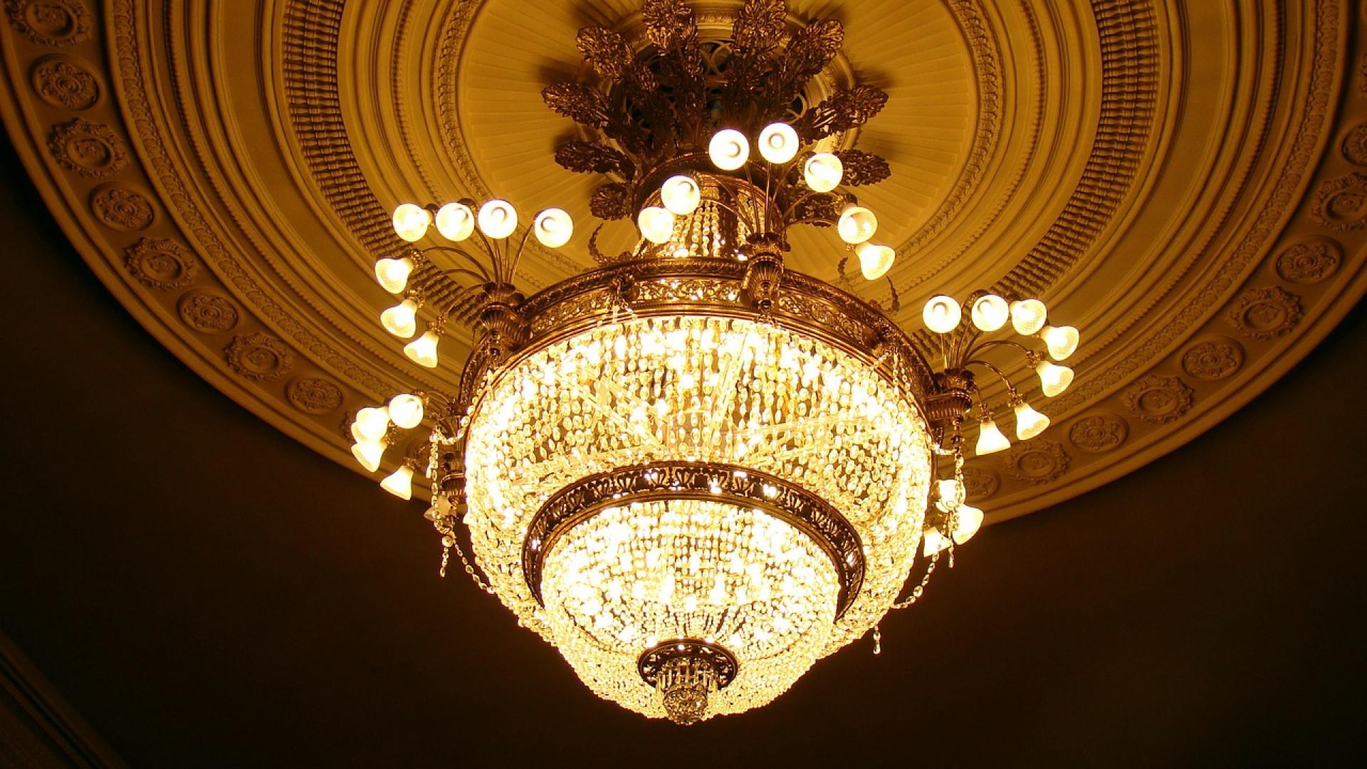Des luminaires pour chaque style