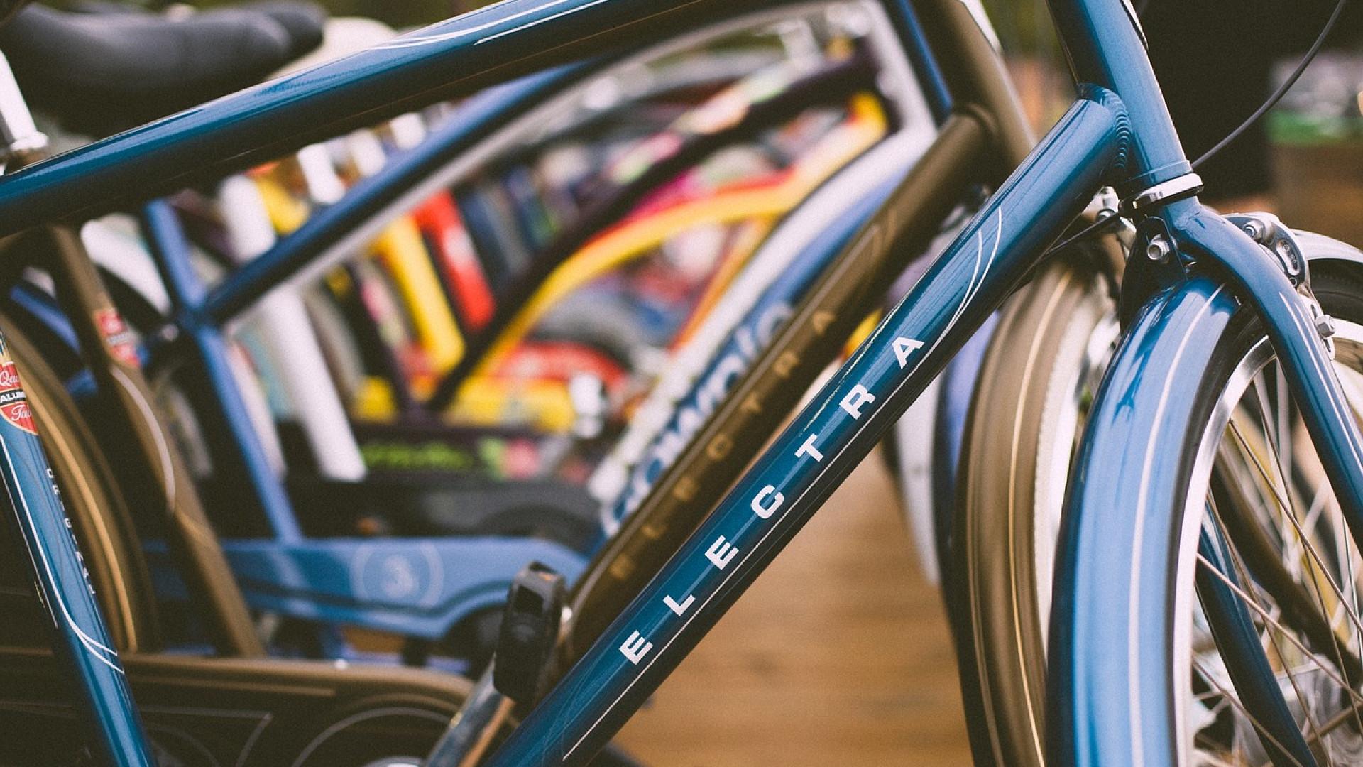 Subvention pour l'achat du vélo électrique : les modifications pour 2018