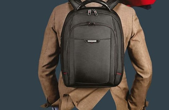 choisir sac a dos tendance homme confort 1