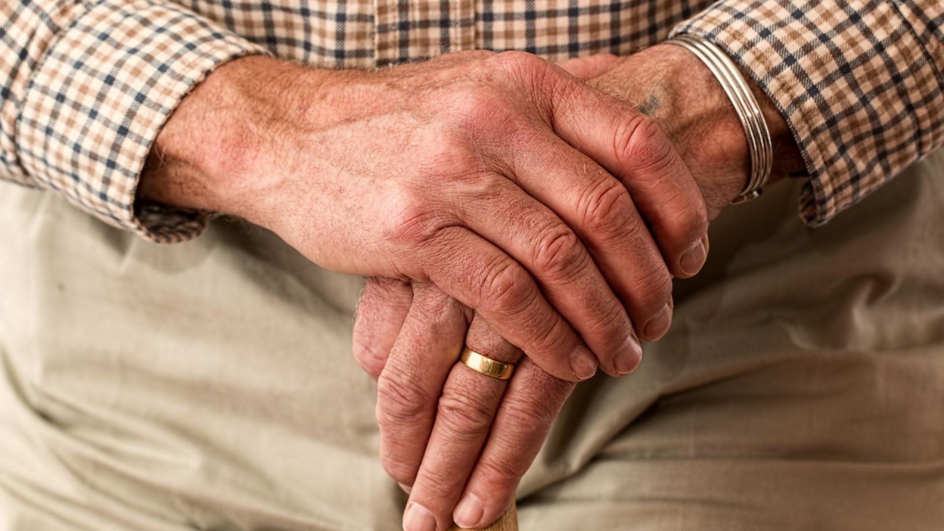 Les critères à respecter pour une maison de retraite adaptée