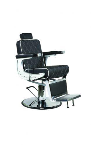 fauteuil barbier