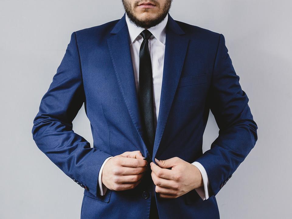 renouveler garde-robe homme