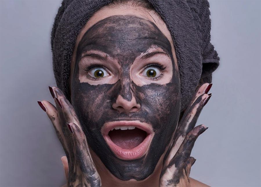 A partir de quel âge utiliser un masque anti-rides ?