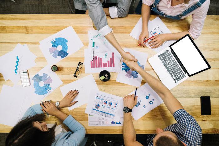Organiser un séminaire : pourquoi faire appel à une agence événementielle ?