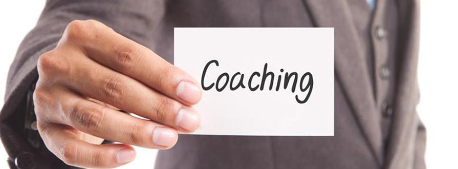 Coaching de confiance en soi pour plus du succès dans la vie