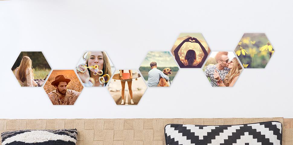 Personnaliser sa décoration intérieure et ses objets du quotidien
