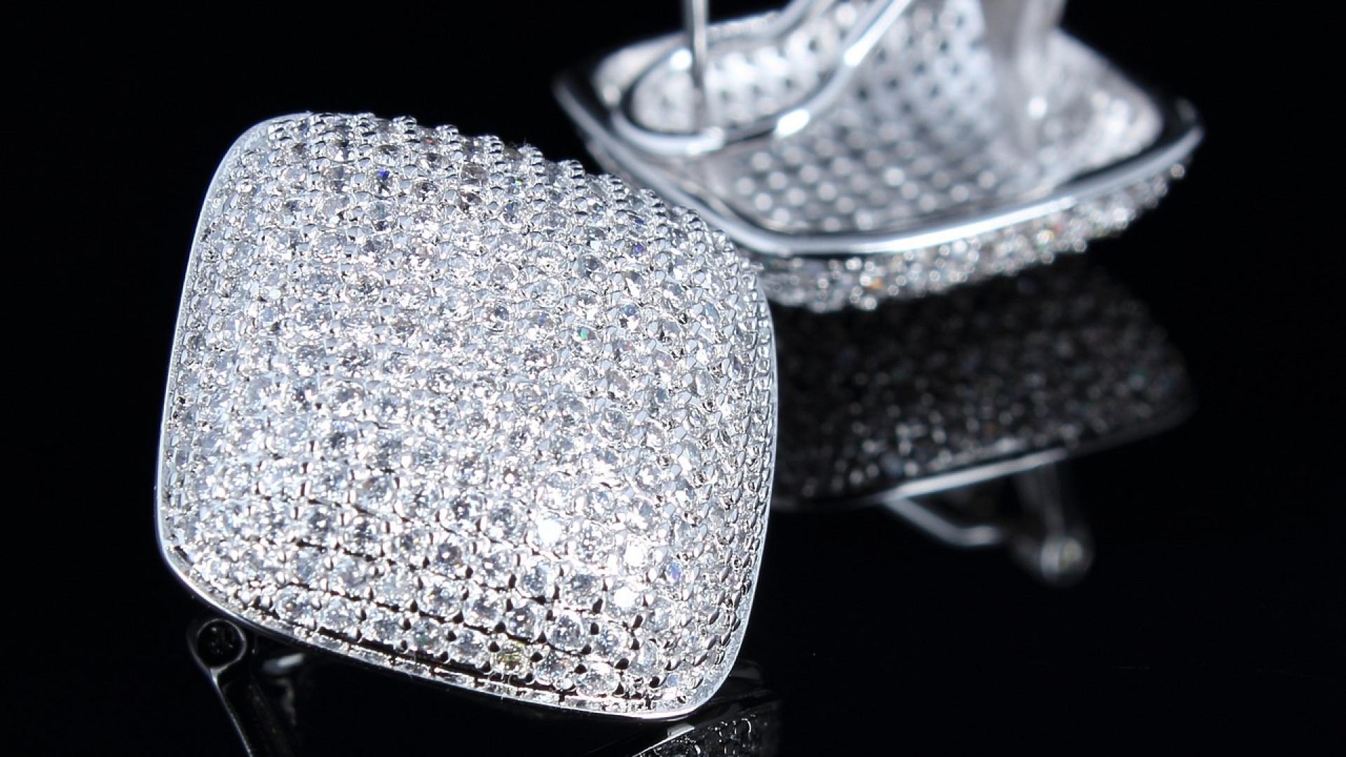 Des perles Swarovski pour vos créations
