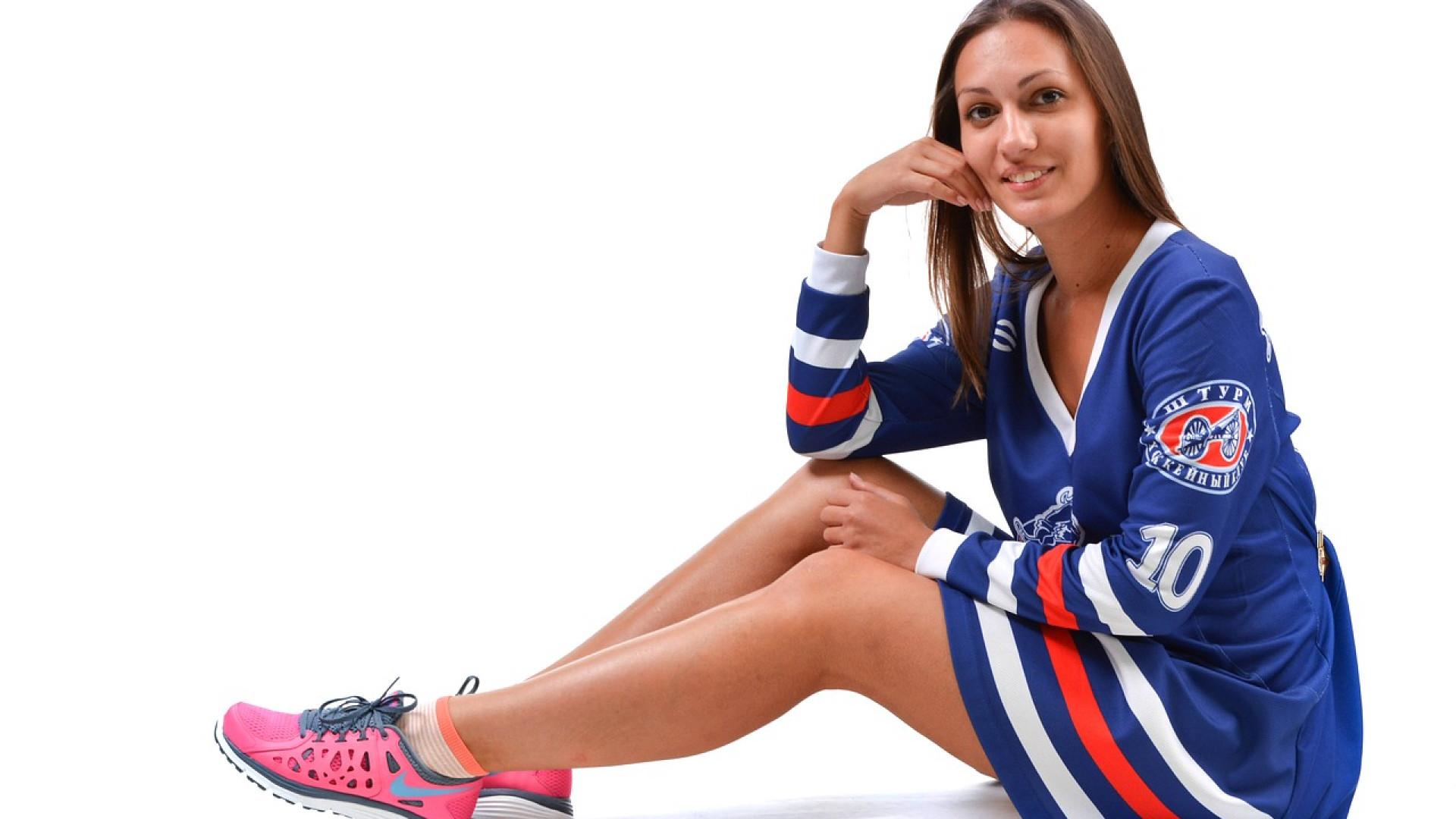 Trois critères pour bien choisir sa boutique de sneakers pour femme