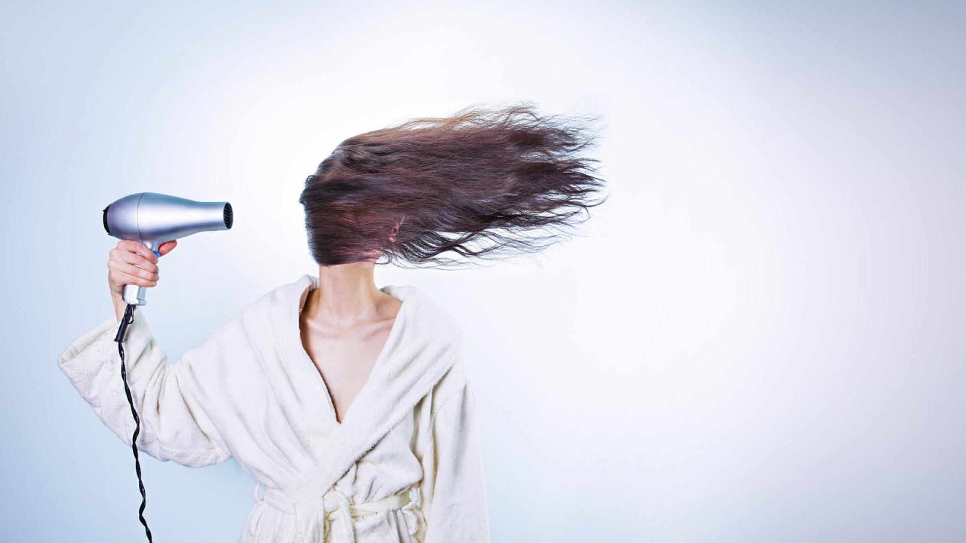 Au secours, mon coiffeur m'a raté !