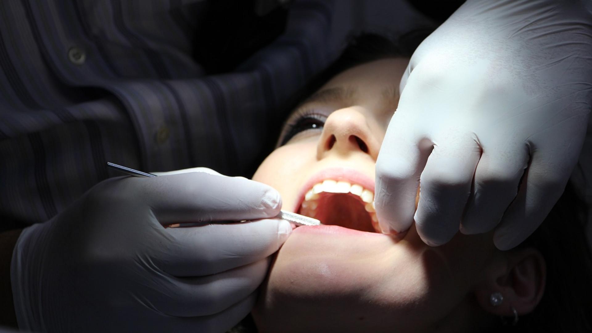 Qu'est-ce qu'une urgence dentaire ?