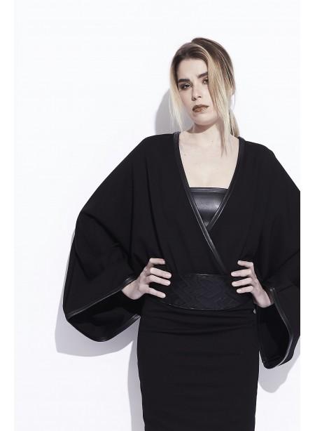 Les vêtements transformables ont le vent en poupe