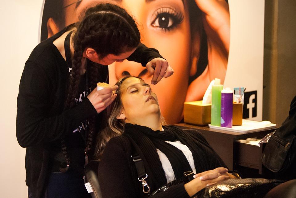 Salon de coiffure à Nantes, un arrêt impératif pour les férus de mode