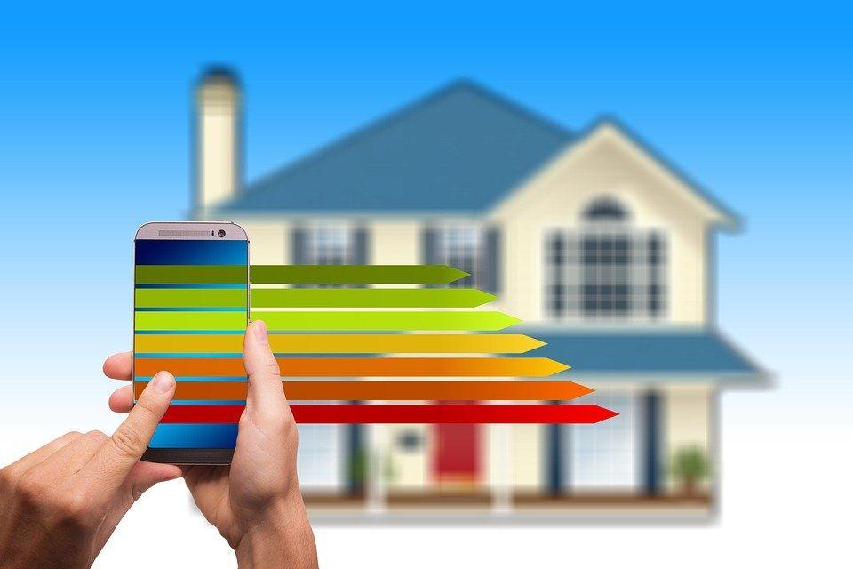 You are currently viewing Maison high-tech : un logement intelligent, design et pratique
