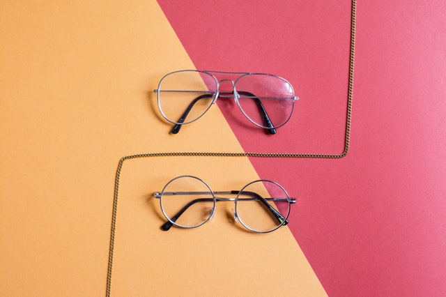 Comment bien choisir la monture de ses lunettes ?