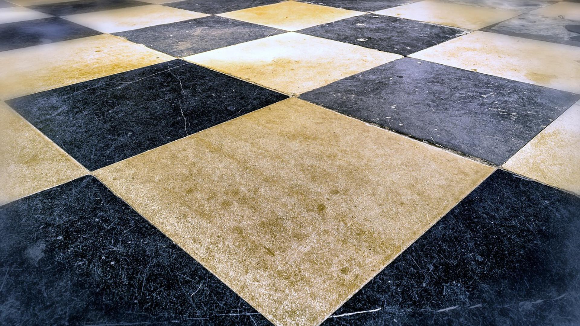 Quel revêtement de sol choisir pour votre maison ?