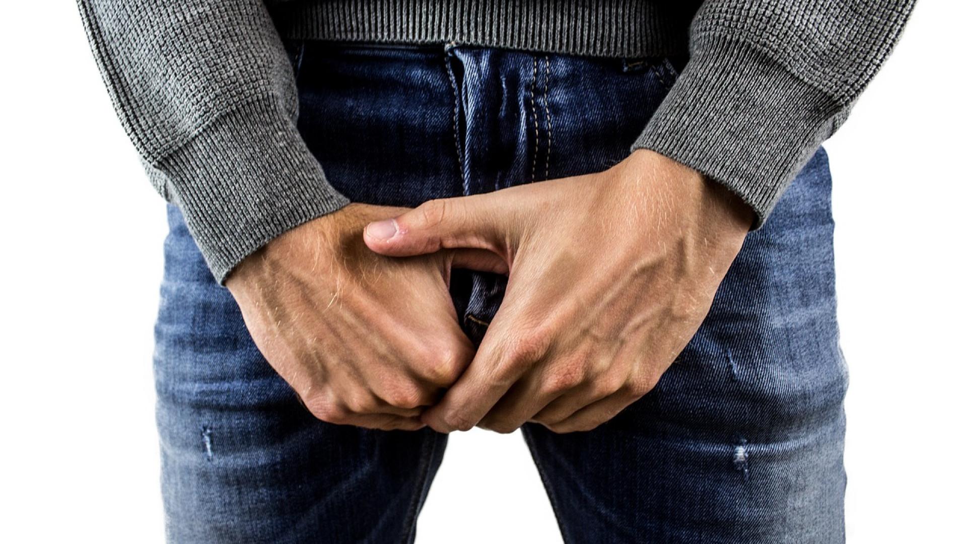 Des méthodes simples pour agrandir votre pénis