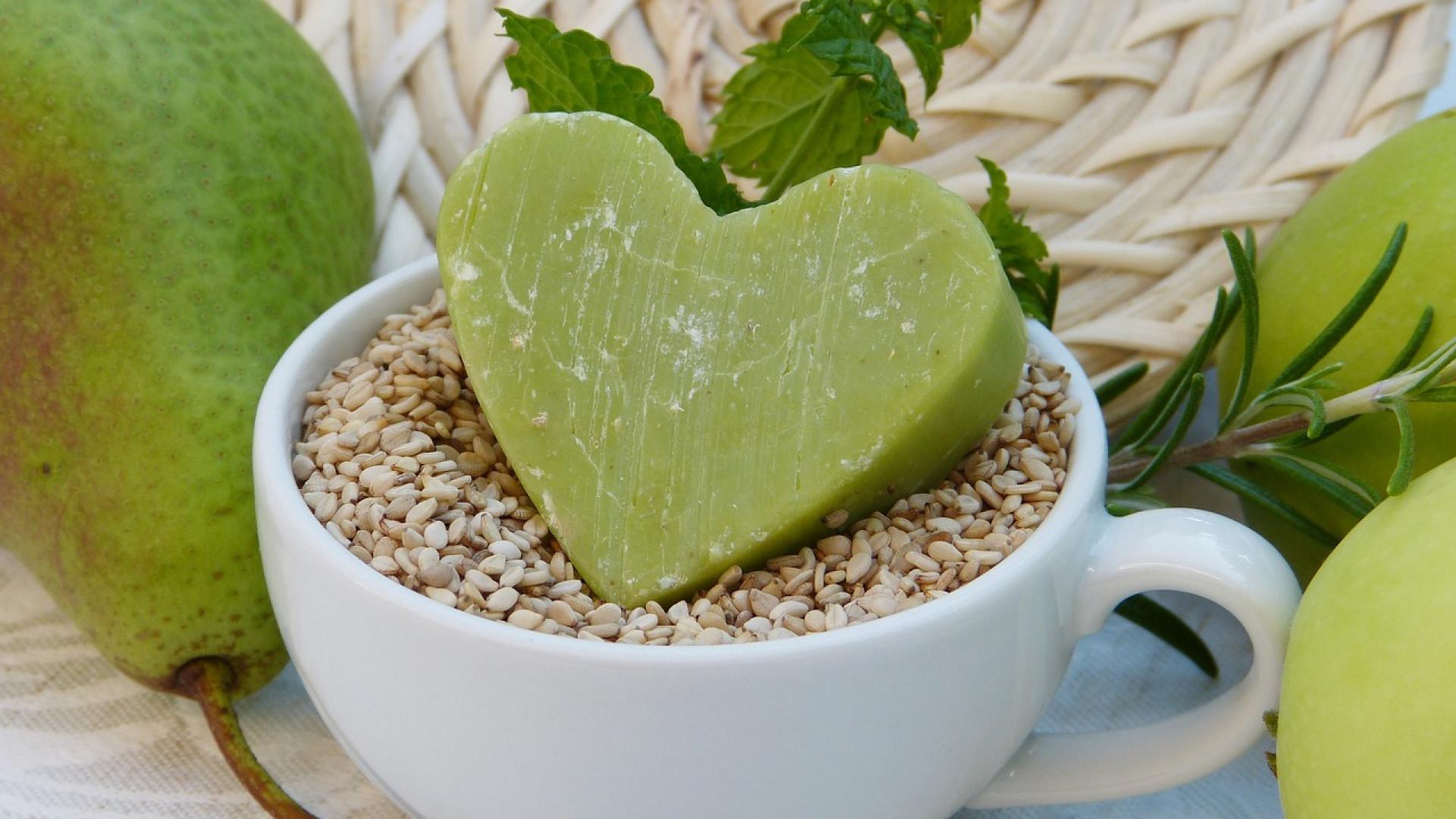 La cosmétique végétale : le futur de la beauté