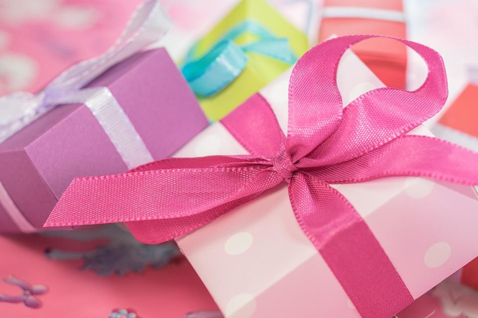 Des idées de cadeaux chic et tendance pour la fête des mères