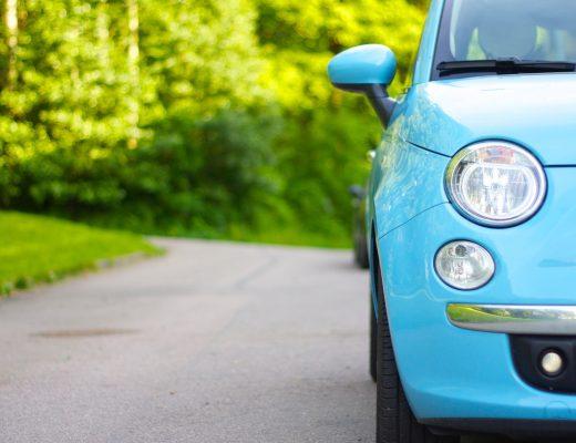 Comment bien choisir sa voiture neuve