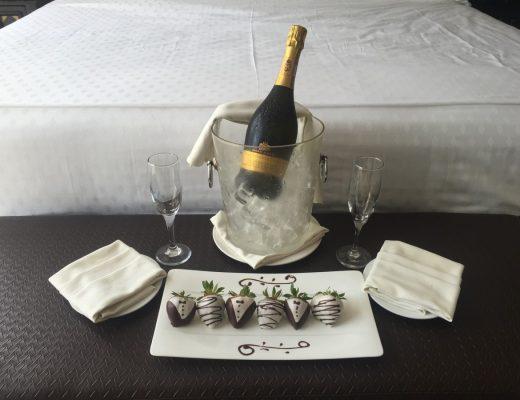 Comment bien choisir son champagne ?