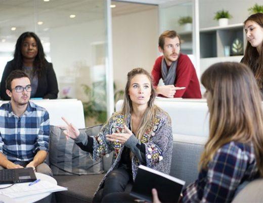 Comment planifier et organiser un événement professionnel