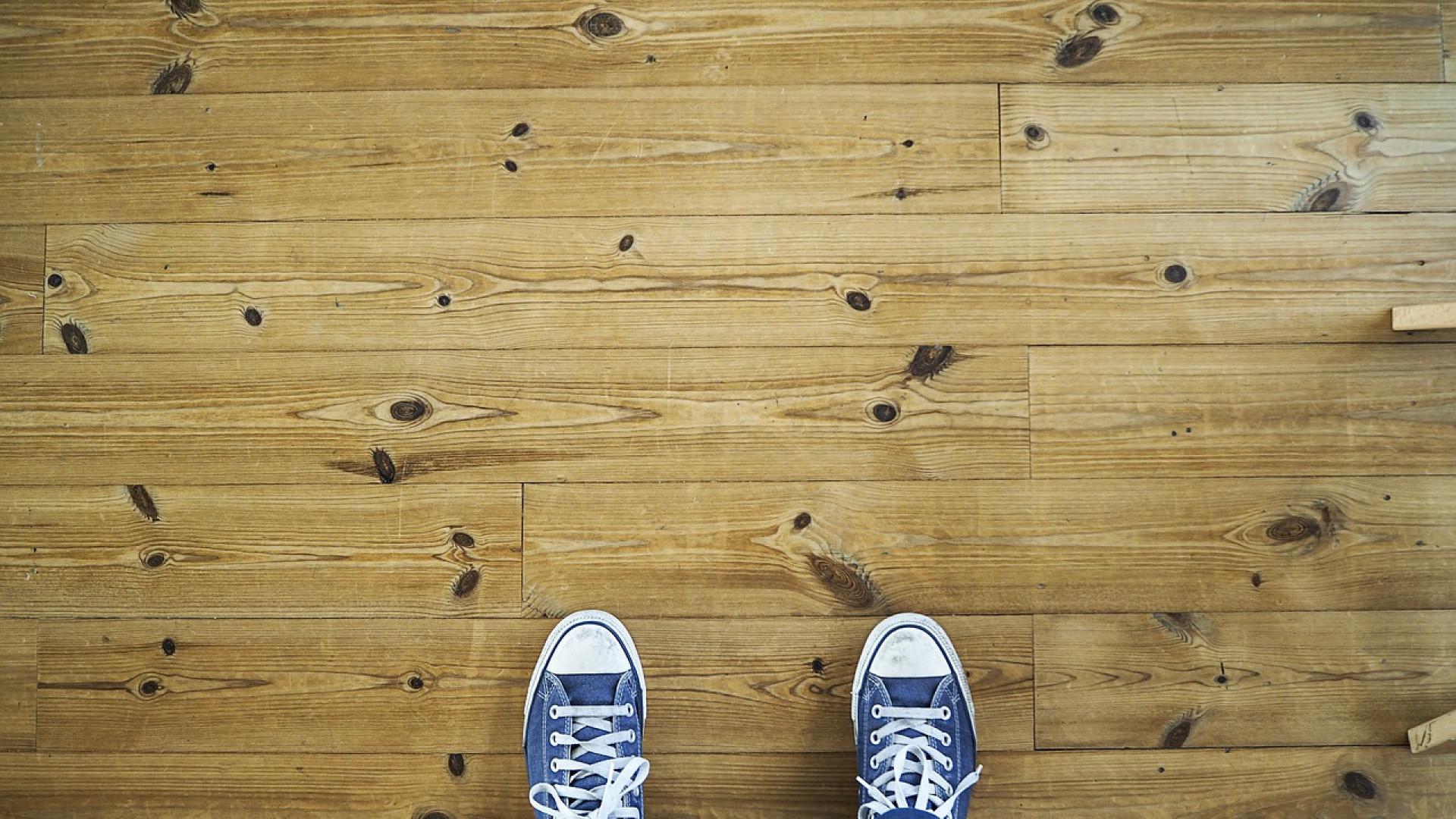 Comment choisir son revêtement de sol ?